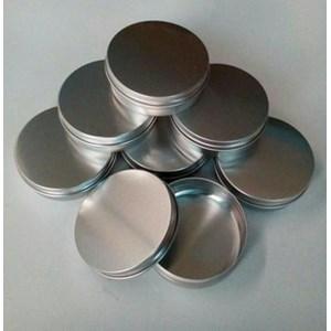 Daftar Perusahaan Jual Kaleng Aluminium - Harga Terbaru 2021 | Indonetwork
