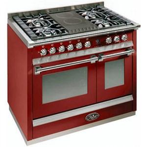 Daftar Perusahaan Jual Cooking Range - Harga Terbaru 2021   Indonetwork