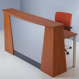 List of Companies Selling Cheap Reception Desk | Indonetwork