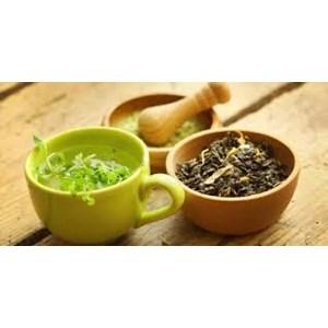 Supplier & distributor teh herbal