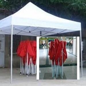 Daftar Perusahaan Jual Tenda Lipat - Harga Terbaru 2021 | Indonetwork