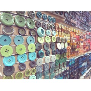 Aksesoris Tekstil