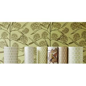 Daftar Perusahaan Jual Wallpaper Dinding Murah | Indonetwork