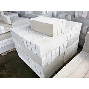 List of Companies Selling Light brick - Latest Prices 2021 | Indonetwork