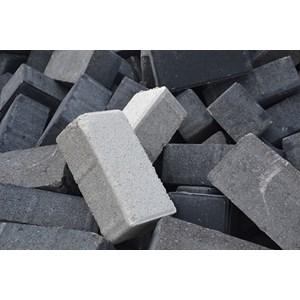 Daftar Perusahaan Jual Batu Beton Murah | Indonetwork