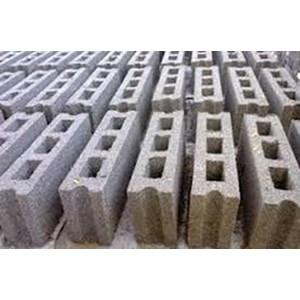 Daftar Perusahaan Jual Batu Batako Murah | Indonetwork