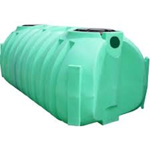 List of Companies Selling Septic Tank - Latest Prices 2021 | Indonetwork