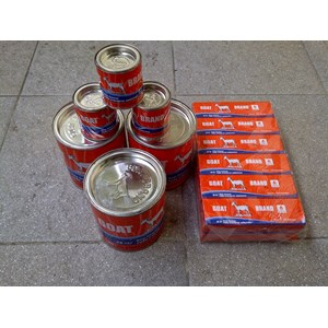 List of Companies Selling Building Glue - Latest Prices 2021 | Indonetwork