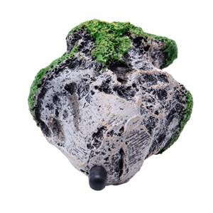Batu Buatan