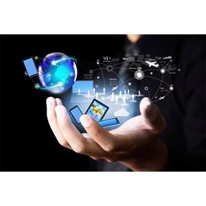 Jasa IT Terlengkap - Terbaru 2021 | Indonetwork