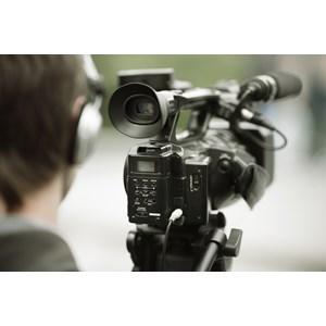 Videografi