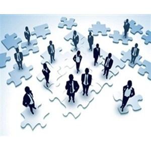 Daftar Perusahaan Jual Konsultan & Layanan Bisnis Murah | Indonetwork