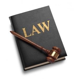 Daftar Perusahaan Jual Konsultan Hukum Murah | Indonetwork