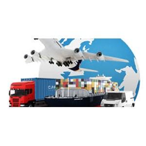 Daftar Perusahaan Jual Kargo & Logistik Murah | Indonetwork