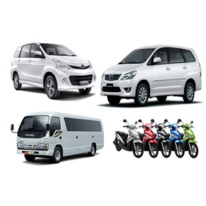 Daftar Perusahaan Jual Sewa Kendaraan Murah | Indonetwork
