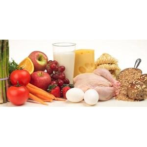 Daftar Perusahaan Jual Bahan Makanan & Minuman - Harga Terbaru 2021 | Indonetwork