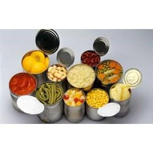 Daftar Perusahaan Jual Makanan Kaleng Murah | Indonetwork