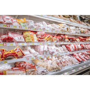 List of Companies Selling Frozen Food Latest Prices 2021 | Indonetwork