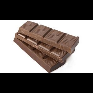 Daftar Perusahaan Jual Coklat Batang Murah | Indonetwork