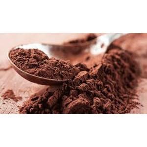 Supplier & distributor coklat bubuk