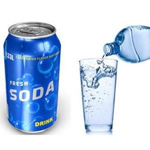 Daftar Perusahaan Jual Water & Minuman Soda - Harga Terbaru 2021 | Indonetwork