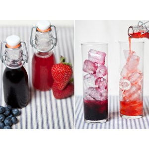 List of Companies Selling Cheap Flavor Syrup | Indonetwork