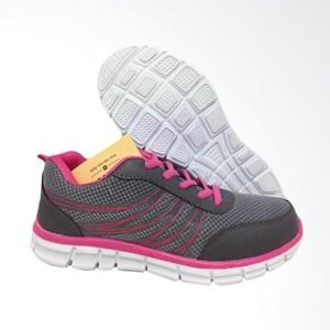 Daftar Perusahaan Jual Sepatu Olahraga Wanita - Harga Terbaru 2021 | Indonetwork
