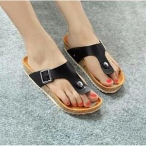 Supplier & distributor sandal wanita