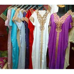 Daftar Perusahaan Jual Baju Muslim Wanita Murah | Indonetwork