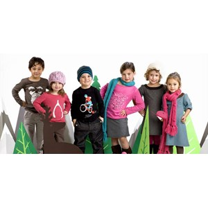 Daftar Perusahaan Jual Fashion Anak - Harga Terbaru 2021 | Indonetwork