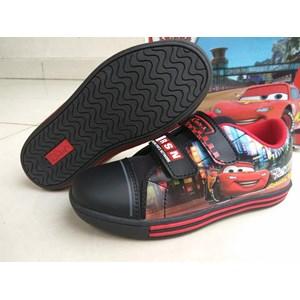 Daftar Perusahaan Jual Sepatu Anak Laki-laki Murah | Indonetwork