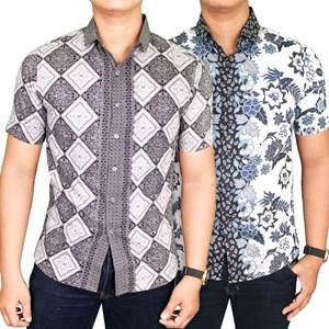Daftar Perusahaan Jual Batik Pria Murah | Indonetwork