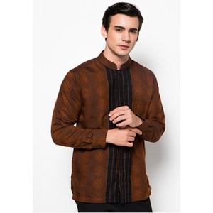 Supplier & distributor baju muslim pria