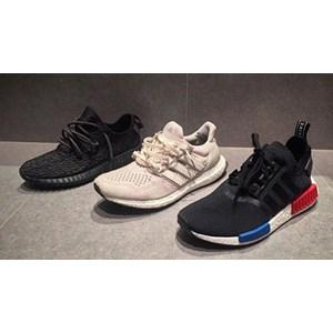 Daftar Perusahaan Jual Sneakers Pria - Harga Terbaru 2021 | Indonetwork
