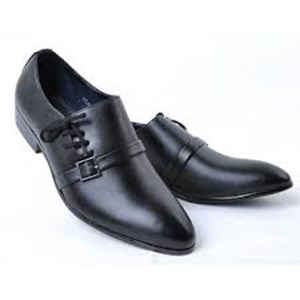 Supplier & distributor sepatu formal pria