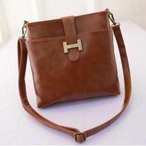 Supplier & distributor sling bag