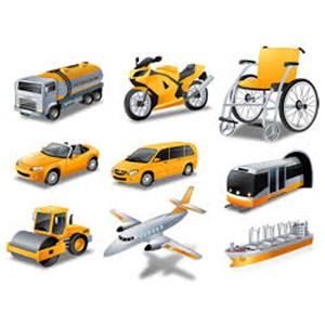 Daftar Perusahaan Jasa Otomotif & Transportasi - Harga Terbaru 2021 | Indonetwork