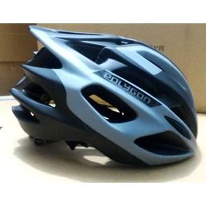 Daftar Perusahaan Jual Helm Sepeda Murah | Indonetwork