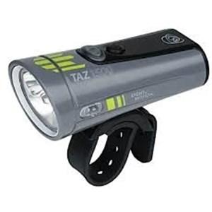 Supplier & distributor lampu sepeda