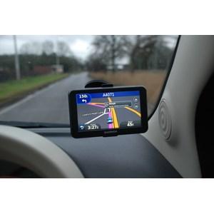 Daftar Perusahaan Jual GPS Mobil - Harga Terbaru 2021 | Indonetwork