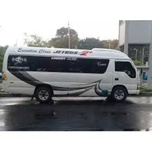 Daftar Perusahaan Jual Medium Bus - Harga Terbaru 2021 | Indonetwork