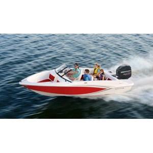 Daftar Perusahaan Jual Speed Boat - Harga Terbaru 2021 | Indonetwork