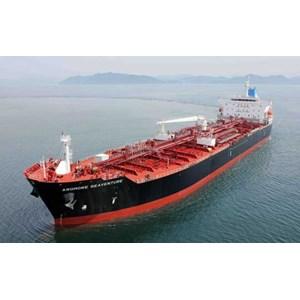 Daftar Perusahaan Jual Kapal Tanker Murah | Indonetwork