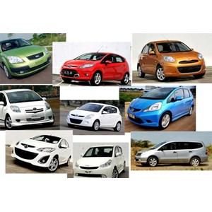 Daftar Perusahaan Jual Mobil Murah | Indonetwork