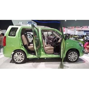 Daftar Perusahaan Jual Mobil Wagon Murah | Indonetwork