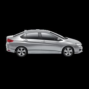 Daftar Perusahaan Jual Mobil Sedan - Harga Terbaru 2021 | Indonetwork