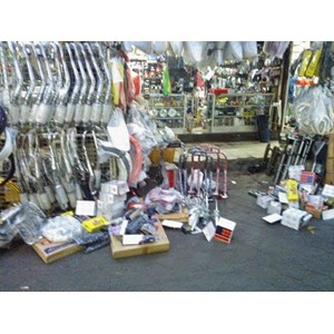 List of Companies Selling Accessories & Motorcycle Spare Parts - Latest Prices 2021 | Indonetwork