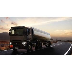 Daftar Perusahaan Jual Truk Tanker - Harga Terbaru 2021 | Indonetwork