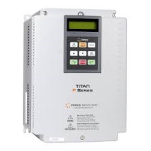Supplier & distributor variable frequency drive