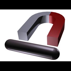 Magnet Permanent